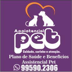 Assistencial Pet
