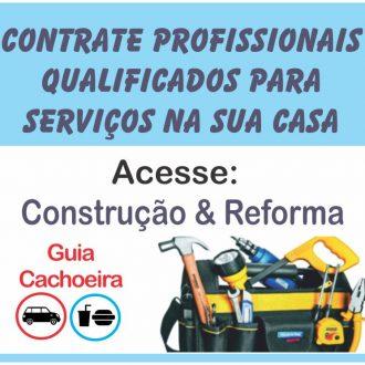 construção2
