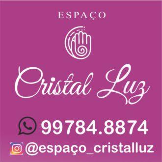 Cristal Luz