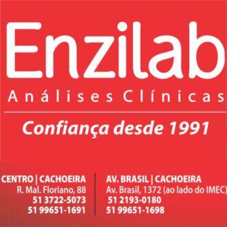 Enzilab