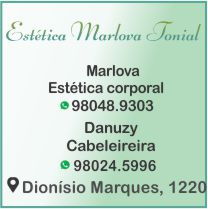 Marlova