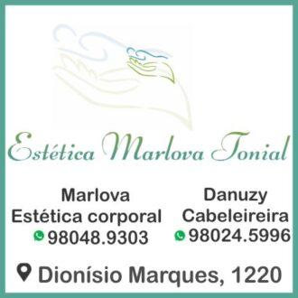 Marlova Tonial