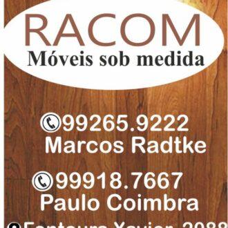 Racom
